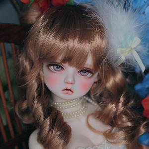 Yuri : Limited Faceup (Malang)